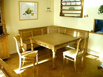 klassisch die m belmacher ltd co kg. Black Bedroom Furniture Sets. Home Design Ideas